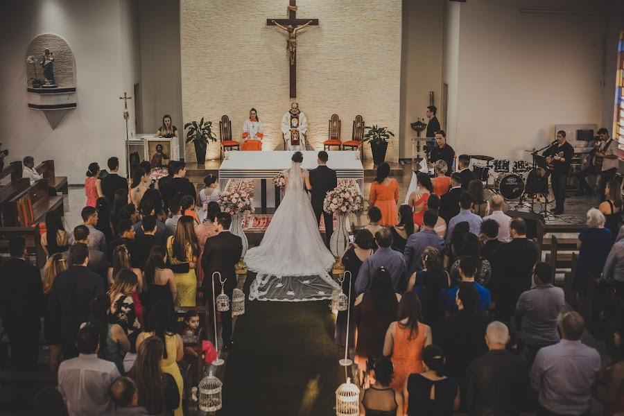 Fotógrafo de casamento Edmar Silva (edmarsilva). Foto de 19.06.2018