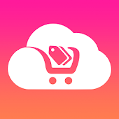 CloudMall - Global Shopping