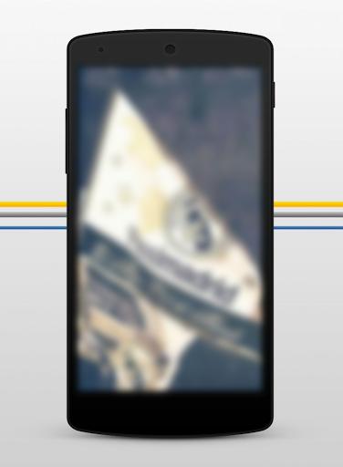 RMA Wallpaper for PC