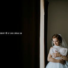 Wedding photographer Batiu Ciprian dan (d3signphotograp). Photo of 09.08.2016