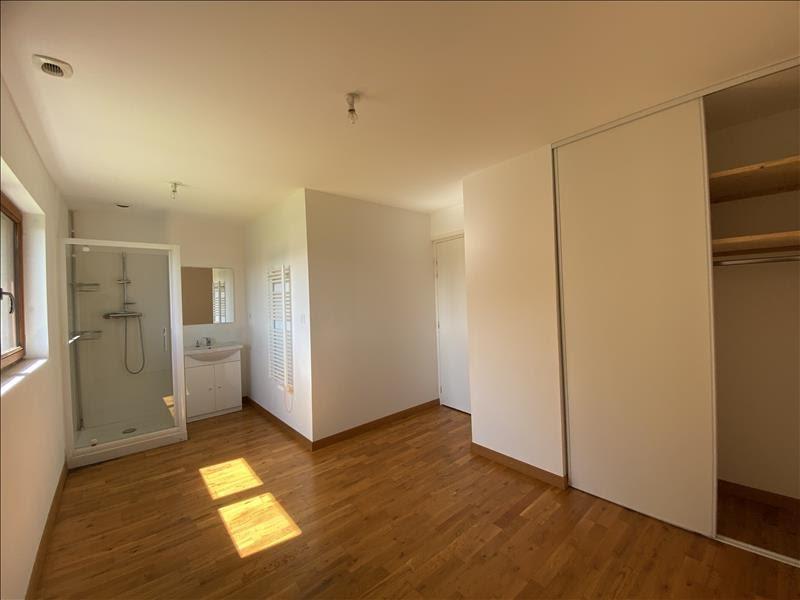 Vente maison 5 pièces 111 m² à Sainte-Feyre (23000), 186 375 €