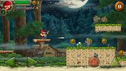 Zombie Raid: Survival (Full) Juegos (apk) descarga gratuita para Android/PC/Windows screenshot