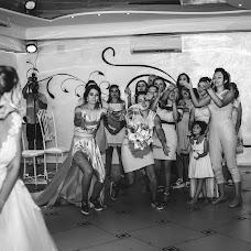 Wedding photographer Ilona Soya (PhotoSoya). Photo of 24.10.2017