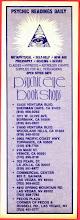 Photo: Psychic Eye Book Shop (2)