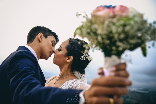 Fotógrafo de bodas Sergio Rodríguez (SergioRodrigue). Foto del 15.05.2017