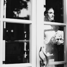 Wedding photographer Elvira Raychuk (ElkaRay). Photo of 22.08.2015