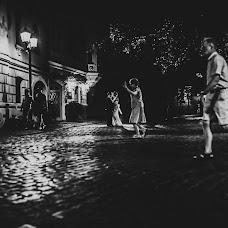 Vestuvių fotografas Marco Cuevas (marcocuevas). Nuotrauka 11.02.2019