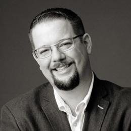 Roberto Arico ,