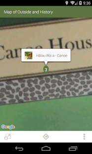 Hale Hō`ike`ike - Bailey House- screenshot thumbnail