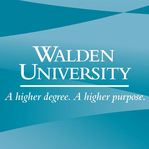 Walden Residencies