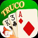Truco ZingPlay: jogo de cartas online icon