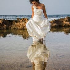 Wedding photographer Ioannis Tzanakis (tzanakis). Photo of 27.05.2015