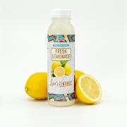 Lisa's Fresh Lemonade