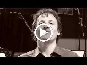 Video: Vivaldi - Jaroussky, Lemieux, Spinosi -