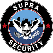 Supra Security