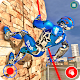 Download US Police Robot Training : Free Firing Army For PC Windows and Mac