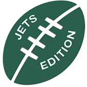 UltimateFan: New York Jets