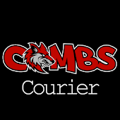 Combs Courier