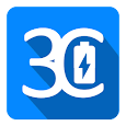 3C Battery Monitor Widget Pro apk
