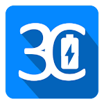 3C Battery Monitor Widget Pro 3.20.3