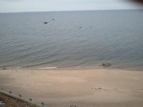 Photo: 2011-02-26 14.30.32