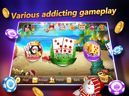 Domino 99 - Online free  screenshots 11