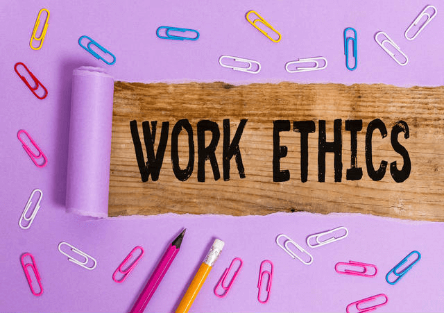 23 ethical  u0026 unethical behavior examples in workplace