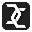 Drwrcon - (Donate Edition) icon