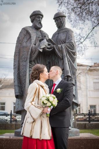 Wedding photographer Anna Saveleva (Savanna). Photo of 22.06.2017