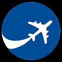 Passagem Aérea - Compare Voos