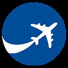 Passagem Aérea - Compare Voos icon