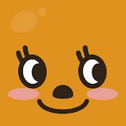 ウンログ - うんち記録で健康管理アプリ