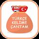 Download TurkishWordBag For PC Windows and Mac