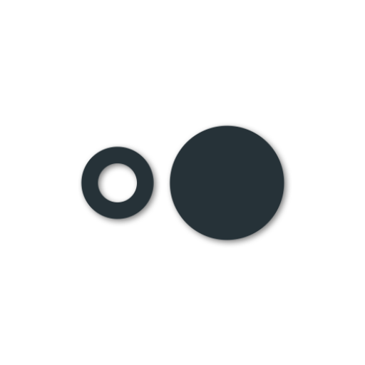 Resplash - Wallpapers Icon