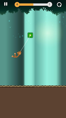Swing Star 1.02 screenshot 2094246