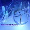 Business Intelligence - All icon