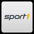 SPORT1: Sport News live apk