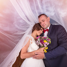 Wedding photographer Mihai Nicoara (MihaiNicoara). Photo of 24.06.2017