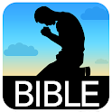 Matthew Henry commentary free icon