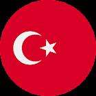 أخبار تركيا بالعربية icon