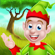 Download Jungle adventures - Magic elf fantasy forest run For PC Windows and Mac