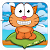Hungry cat - best family puzzle of cool math games file APK for Gaming PC/PS3/PS4 Smart TV