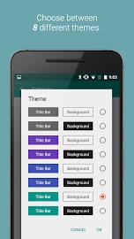 Postings (Craigslist App) Screenshot 8