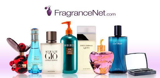 FragranceNet - Apps on Google Play