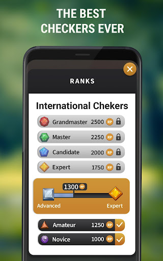 Checkers apkpoly screenshots 14