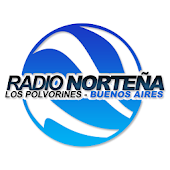 Radio Norteña AM 1520