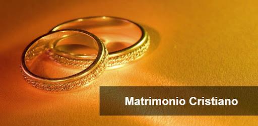 Matrimonio Biblia Quiz : Matrimonio cristiano by estudios bíblicos devocionales y teología