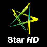 Hotstar - Hotstar Live TV HD Shows Guide