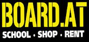 SNOWBOARDSCHOOL SAALBACH