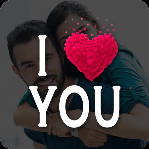 I Love You Love Status Love Quotes Shayari Programme